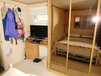 Stunning BK Senator mobile home (16)