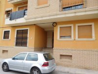 3 bedroom part furnished apartment in Dolores (0)