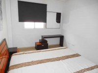 3 bedroom part furnished apartment in Dolores (5)