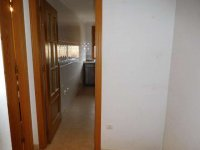 3 bedroom part furnished apartment in Dolores (14)