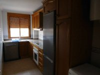 3 bedroom part furnished apartment in Dolores (15)