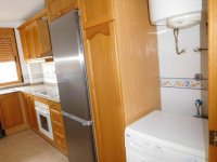 3 bedroom part furnished apartment in Dolores (16)
