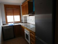 3 bedroom part furnished apartment in Dolores (17)