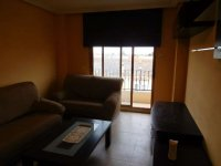 3 bedroom part furnished apartment in Dolores (19)
