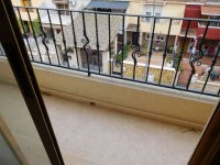 3 bedroom part furnished apartment in Dolores (20)