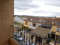 3 bedroom part furnished apartment in Dolores (21)