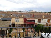 3 bedroom part furnished apartment in Dolores (22)