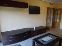 3 bedroom part furnished apartment in Dolores (24)