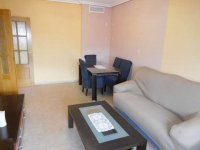 3 bedroom part furnished apartment in Dolores (25)