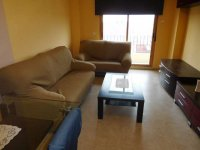 3 bedroom part furnished apartment in Dolores (26)