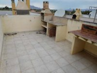 3 bedroom part furnished apartment in Dolores (29)