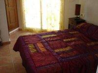 bright apartment in Daya Nueva (5)
