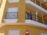bright apartment in Daya Nueva (0)