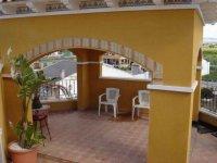bright apartment in Daya Nueva (1)