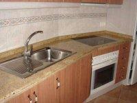 bright apartment in Daya Nueva (4)