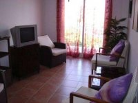 bright apartment in Daya Nueva (6)