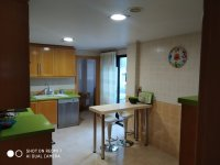 Spacious property in Albatera (5)
