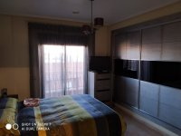 Spacious property in Albatera (7)
