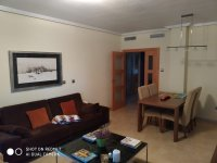 Spacious property in Albatera (3)