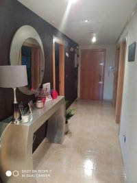 Spacious property in Albatera (1)