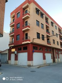 Spacious property in Albatera (0)