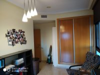 Spacious property in Albatera (11)