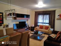 Spacious property in Albatera (2)