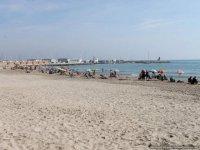 Mobile home near the beach, for less than 20,000€ (19)