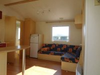IRM Super Mecure mobile home, unsited (4)