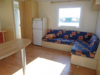IRM Super Mecure mobile home, unsited (5)