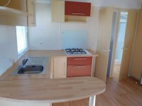 IRM Super Mecure mobile home, unsited (6)