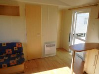 IRM Super Mecure mobile home, unsited (9)