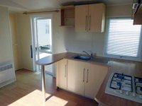 IRM Super Mecure mobile home, unsited (8)