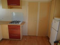 IRM Super Mecure mobile home, unsited (11)