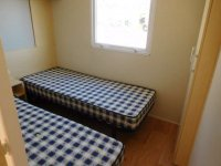 IRM Super Mecure mobile home, unsited (12)