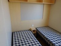 IRM Super Mecure mobile home, unsited (13)