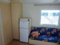 IRM Super Mecure mobile home, unsited (19)