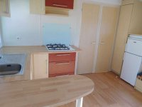 IRM Super Mecure mobile home, unsited (24)