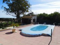 detached Villa with Swimming pool (4)