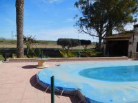 detached Villa with Swimming pool (8)