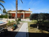 detached Villa with Swimming pool (17)