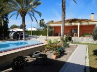 detached Villa with Swimming pool (18)