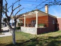 detached Villa with Swimming pool (19)