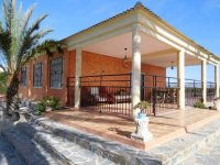 detached Villa with Swimming pool (22)