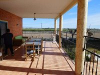 detached Villa with Swimming pool (26)