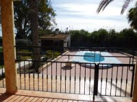 detached Villa with Swimming pool (27)