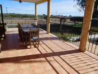 detached Villa with Swimming pool (28)