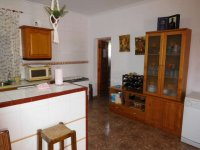 detached Villa with Swimming pool (34)