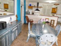 detached Villa with Swimming pool (48)