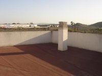 Town house for sale in San Isidro  (20)